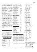 February - Tauranga Ramblers - Page 7
