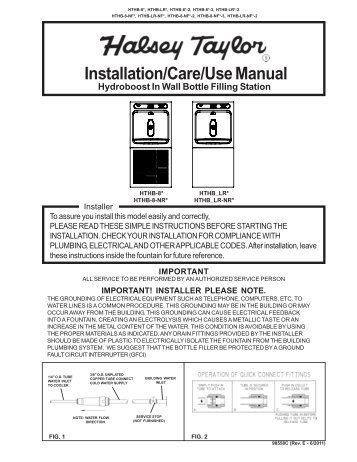 Tomberlin 48 Volt Wiring Diagram - Trusted Wiring Diagram on ductwork schematics, ford diagrams schematics, computer schematics, generator schematics, motor schematics, amplifier schematics, engine schematics, design schematics, engineering schematics, transformer schematics, electronics schematics, electrical schematics, plumbing schematics, tube amp schematics, transmission schematics, wire schematics, piping schematics, ecu schematics, circuit schematics, ignition schematics,