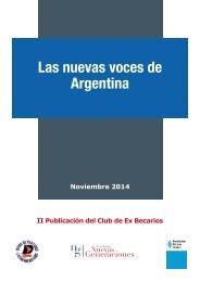 Las_nuevas_voces_de_Argentina