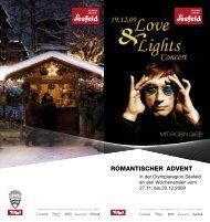 RomantischeR advent