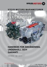 Manual - Steyr Motors