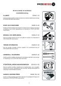 Manual - Steyr Motors - Page 4