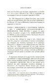 La Sacra Bibliotheca Sanctorum Patrum (1589) - imaginaire - UQAM - Page 5