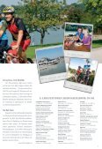 Download PDF ... - Donauradweg - Page 3