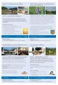 Download PDF ... - Donauradweg - Page 5