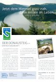 Download PDF ... - Donauradweg - Page 6