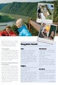 Download PDF ... - Donauradweg - Page 7