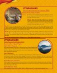 Special Packages for ADB DELEGATES - India Tourism ... - Page 4