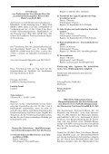 Amts- blatt - Landkreis Freyung-Grafenau - Page 2