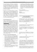Amts- blatt - Landkreis Freyung-Grafenau - Page 3