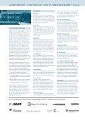Chefsache Issues Management: Die neuen ... - IMAGE eV - Seite 2