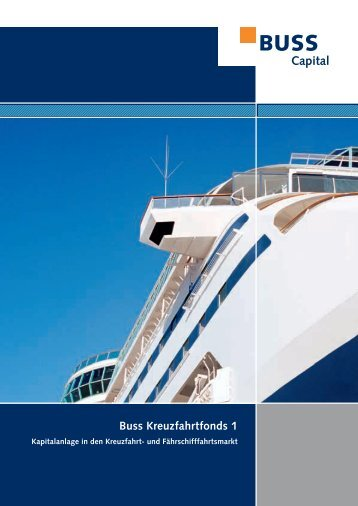 Download - Buss Capital