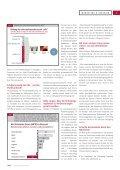 Mit Kundenbegeisterung aus der Preisfalle - hs:results - Seite 3