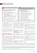 Mit Kundenbegeisterung aus der Preisfalle - hs:results - Seite 4