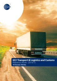 GS1_T_L_Reference_Book_2014