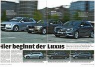 Testbericht als Download (PDF, 2,7 MB) - Audi