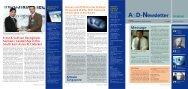 Issue 1/2007 - Siemens