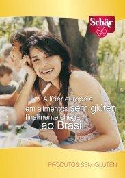 ao Brasil