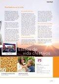LIBRO DE RECETAS - Page 3