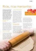 LIBRO DE RECETAS - Page 5