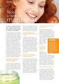 LIBRO DE RECETAS - Page 6