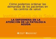 Presentación de PowerPoint - somics.info