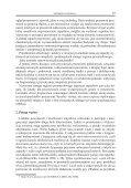 Miejskie pachnidło. Fragmentacja i prywatyzacja przestrzeni w ... - Page 2