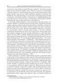 Miejskie pachnidło. Fragmentacja i prywatyzacja przestrzeni w ... - Page 3