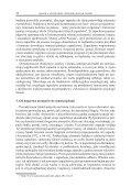 Miejskie pachnidło. Fragmentacja i prywatyzacja przestrzeni w ... - Page 5