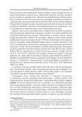 Miejskie pachnidło. Fragmentacja i prywatyzacja przestrzeni w ... - Page 6
