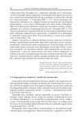Miejskie pachnidło. Fragmentacja i prywatyzacja przestrzeni w ... - Page 7