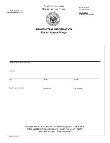 Generic collaborative practice agreement form louisiana for Personal surety template