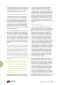 Om læseoplevelsen. Et indblik i læseoplevelsens egenskaber og ... - Page 2