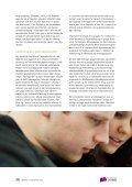 Om læseoplevelsen. Et indblik i læseoplevelsens egenskaber og ... - Page 3