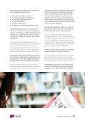 Om læseoplevelsen. Et indblik i læseoplevelsens egenskaber og ... - Page 4