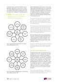 Om læseoplevelsen. Et indblik i læseoplevelsens egenskaber og ... - Page 5