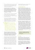 Om læseoplevelsen. Et indblik i læseoplevelsens egenskaber og ... - Page 7