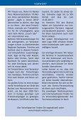 Outlet - freizeit-welten - Seite 3