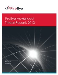 fireeye-advanced-threat-report-2013