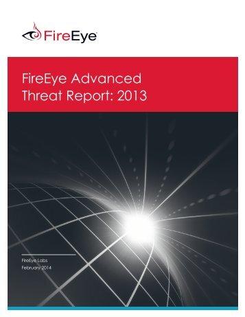 fireeye-advanced-threat-report-2013