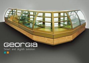 Georgia_kataog - print.cdr - Phoenix Retail Services