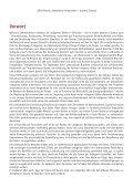 Gebrochene Versprechen – düstere Zukunft - Gesellschaft für ... - Seite 4