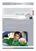 Autogasanlagen - Autogas-Suisse - Seite 3