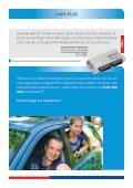 Autogasanlagen - Autogas-Suisse - Seite 4