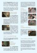 Bauanleitung für ein großes Vogelfutter-Haus mit ... - Gabriele-Stiftung - Seite 3