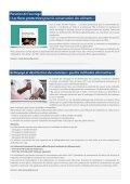 Actualités de l'Ifip - Page 2