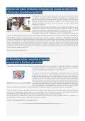 Actualités de l'Ifip - Page 3