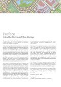 Attend the Stockholm Urban Shortage - Page 3