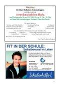 Nachrichtienblatt November 2013 - Werbegemeinschaft Geismar ... - Page 3