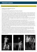 mutprobe - Gerhart Hauptmann-Theater Görlitz-Zittau GHT - Seite 7